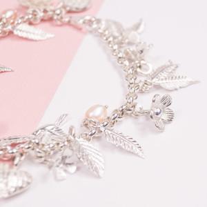charm bracelet-3