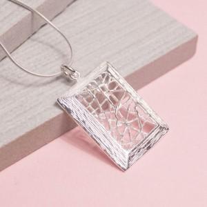 jewellery-nov-24-8